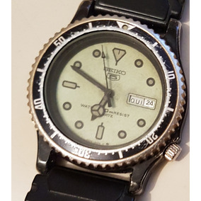 ca9bc08527b Relógio Masculino em Osasco