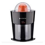 Espremedor De Frutas Perfect Juice Esp500 Contrast Cadence