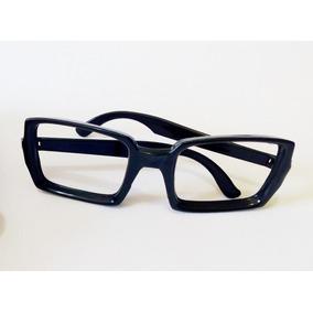 Bone Com Oculos Menino - Bebês no Mercado Livre Brasil 1eb8e2f1f8