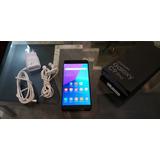 Celular Samsung Galaxy C9 Pro