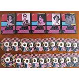 Novela A Gata Comeu (viva) 20 Dvd