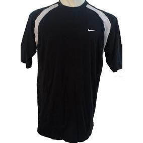 ca4ed54025ffa Camisa Esportiva Masculina Nike Original - Tamanho Xg