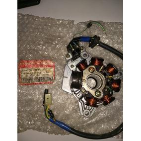Estator Gerador (31120kfc901) - Xlr 125