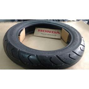 Pneu Dianteiro 90 / 90- 12 Cst Original Honda Lead 110