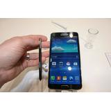 Samsung Galaxy Note 3 Versiones Liberadas 32gb A&t