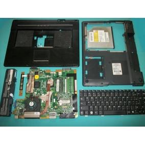 Itautec Infoway W7655 Componentes P/ Reposição