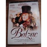 Balzac - Serie Completa - Dos Dvd´s