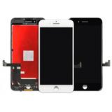 Pantalla + Tactil Iphone 7 Gocyexpress
