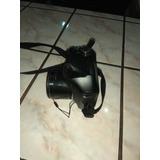 Repuestos Camara Sony H200
