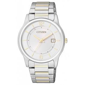 Citizen Stiletto Ultra Slim   Liquidação Final   - Relógios no ... 6561bdbf54