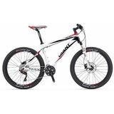 Bicicleta Giant Talon 1 (2013)