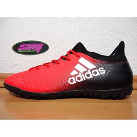Tenis Futbol De Bota Adidas en Mercado Libre México 44e2d3ac33ddf