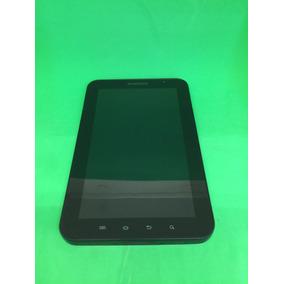 Tablet Samsung Tab 3 Lite T113 Wifi/ 8gb/ 7.0 Preto / Branco