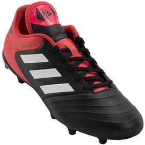 b0a2526cd9 Chuteira Adidas Copa - Chuteiras Adidas para Adultos Preto no ...