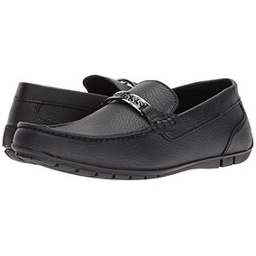 Zapatos Guess Monroe 50431660