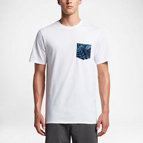Camisetas Hurley Hombre Original - Ropa y Accesorios en Mercado ... ebdee5835a3d6