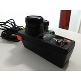 Consola Atari Perfectas Condiciones