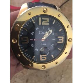 728b33a082f Relogio.ewc - Relógio Masculino no Mercado Livre Brasil