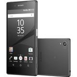 Smartphone Sony Xperia Z5 Dual 32gb/3gb E6633 C/ Nota Fiscal