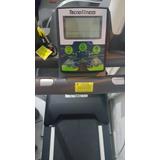 Esteira Tecnofitness Eletronic 2000 - 12km/h