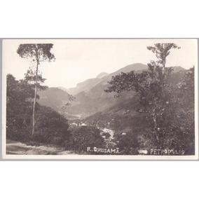 J. H. Papf - Petrópolis - R. Quissamã - 04011405