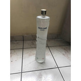 Vodka Roberto Cavalli 6 Litros - Alimentos e Bebidas no Mercado ... 7f7825f1b0