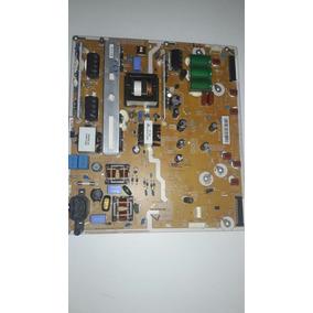 Placa De Fonte Tv Samsung Pl51f4000ag