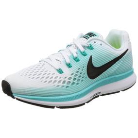 2534beac77c60 Nike - Ropa Interior Otros Niños al mejor precio en Mercado Libre ...