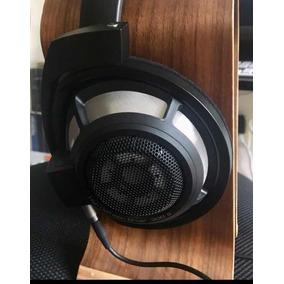 Sennheiser Hd800s Headphone High End