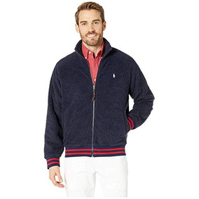 Coats And Outerwear Polo Ralph Lauren Vintage 33811416