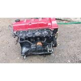 Vendo Motor De Mazda 626, Año 1993, 4 Cilindros, Gasolina