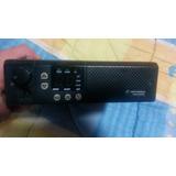 Radio Motorola (radius Gm-300)