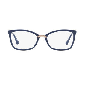 d8a3d6e91381c Vogue Vo 3660 B De Grau - Óculos no Mercado Livre Brasil