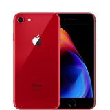 Iphone 8 De 64 Gb A1905 Garantia 1 Ano Apple /lacrado 4g