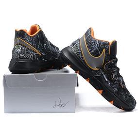 Kyrie 5 Tamanho 44 - Nike para Masculino no Mercado Livre Brasil 2c8375ed6133d