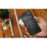 Celular Xiaomi Redmi Note 6 Pro 64gb 6 Meses Garantia Redmin
