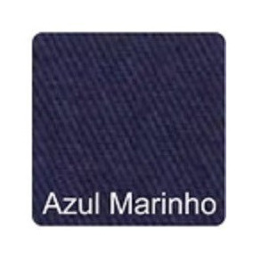 Boina Italiana Infantil - Boinas Azul marinho no Mercado Livre Brasil 9e62f8bd945