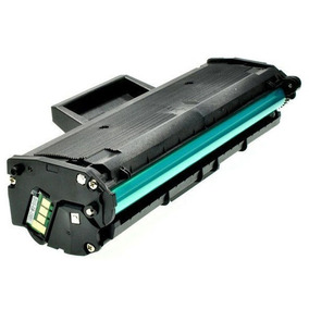 Cartucho De Toner D111 - Impressoras M2020, M2070, M2020w