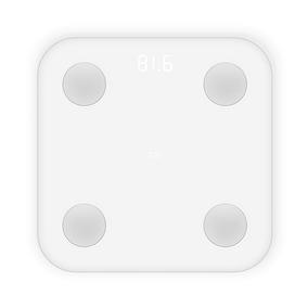 Xiaomi Mi Báscula Inteligente Digital