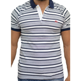 Kit Camisa Lacostes Original Emborrachada - Calçados, Roupas e ... 0b50f472ec