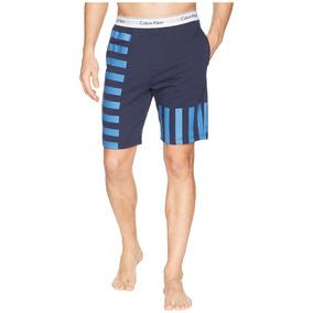 cd3ef38d9 Pantalones Para Embarazadas Moderna - Ropa y Accesorios en Mercado ...