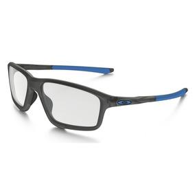 7d6d4ae6d Oculos De Grau Oakley Crosslink 8027 02 Outras Marcas - Óculos no ...