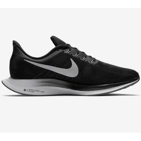 Vendo Zapatillas Nike Pegasus - Zapatillas Nike en Mercado Libre Perú 48ce14698c6f1