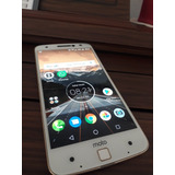 Motorola Moto Z Power 64gb