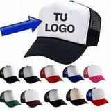 Gorras Personalizados Para Boda en Mercado Libre Colombia 466142d1901