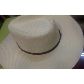 Sombrero De Chalan Para Marinera - Sombreros Hombre en Mercado Libre ... 27cc51c4ea3