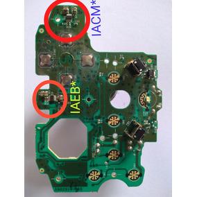 Ci Smd Regulador De Tensão Controle Xbox One 5 Peças Sot23-8
