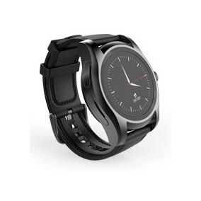 Smart Watch Cygnus Heart Rate/ Bt/ 3g/1.1 Touch,ghia, Tieqro