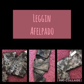 Leggins Variedad De Colores Y Texturas Mayoreo 1100 X 10 Pzs