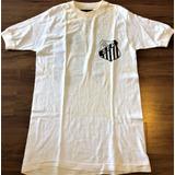 Camisa Autografada Leilão - Camisas de Futebol no Mercado Livre Brasil ae0fc9b9c8375
